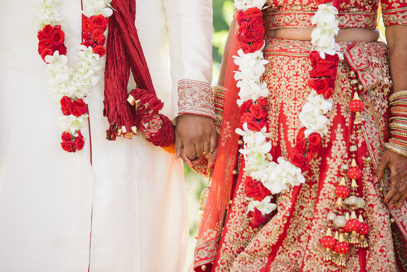 LeCapeWeddings_Shilpa_and_Ashok_2-622.jpg