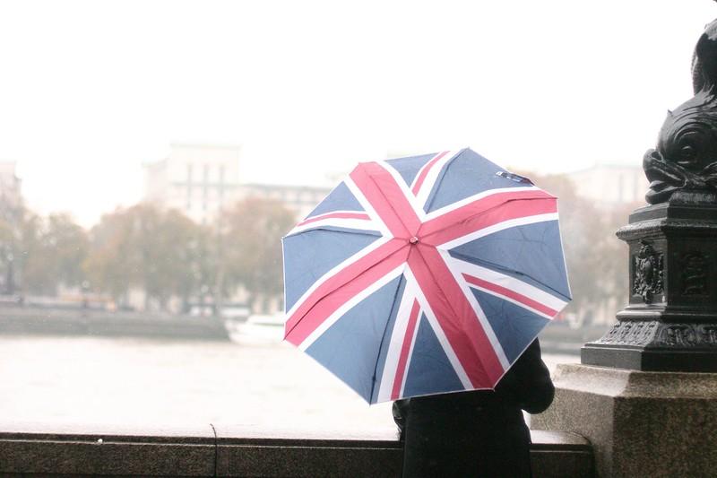 umbrella-3_2078189216_o.jpg