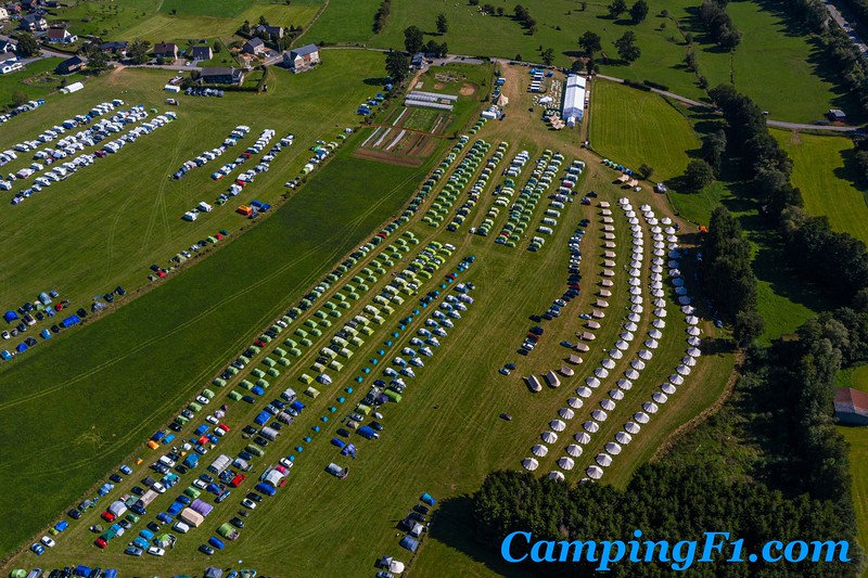 Camping F1 Spa Drone (97).jpg