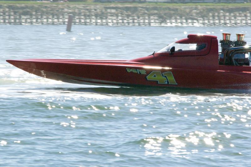 20070930 Hydrofest-427.JPG