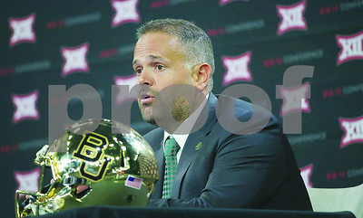 rhule-baylor-committed-to-correct-wrongs-of-the-past