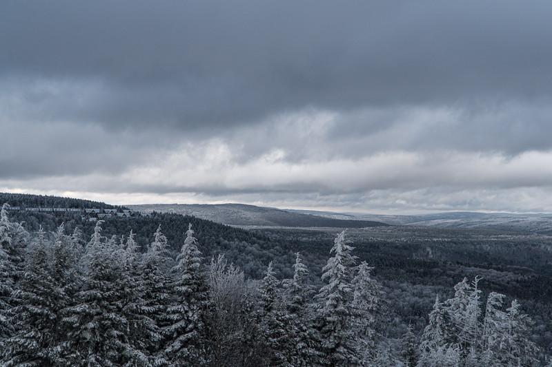 2019-12-06_SN_KS_December Snow-04941.jpg