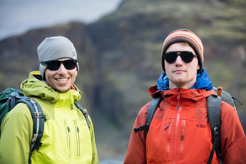 JordanRosenPhotography - Iceland -7115.jpg