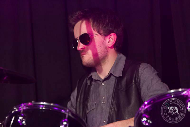 JV - Austin Blues Band - 067.jpg