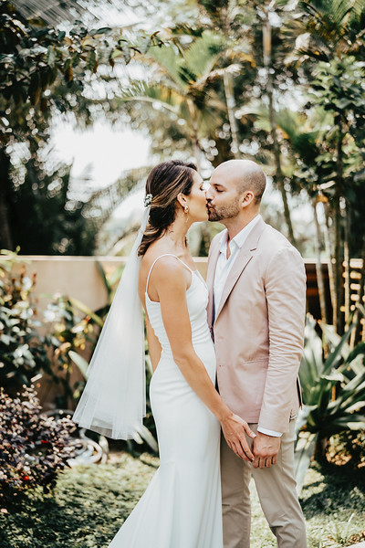 Hoi An Wedding - Intimate Wedding of Angela & Joey captured by Vietnam Destination Wedding Photographers Hipster Wedding-0125.jpg