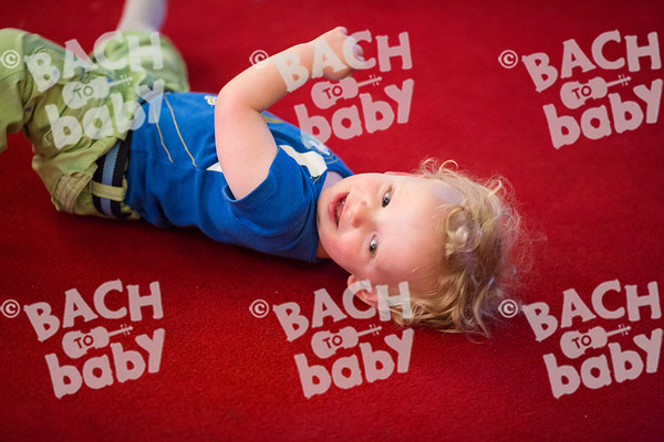 Bach to Baby 2018_HelenCooper_Islington Barnsbury-2018-05-04-12.jpg