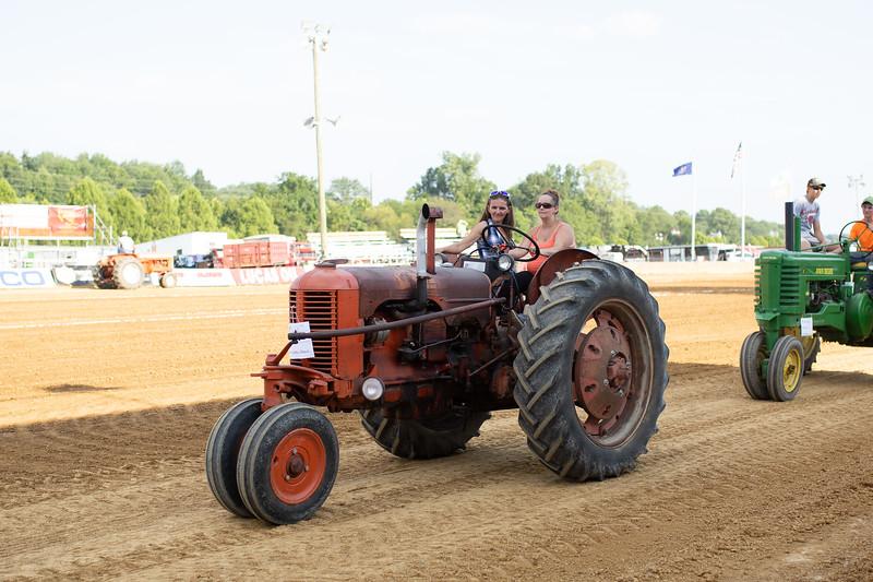 Antique Tractor Parade-48.jpg