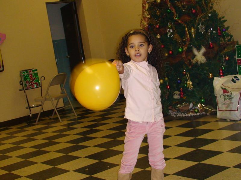 2007 Christmas 172.jpg