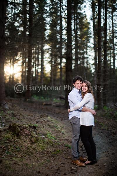 Josh & Sandra-20.jpg