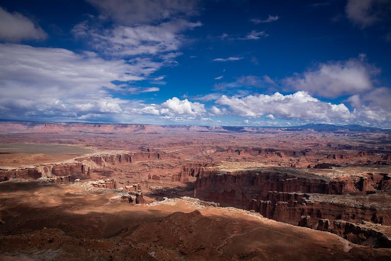 Canyonlands-24.jpg