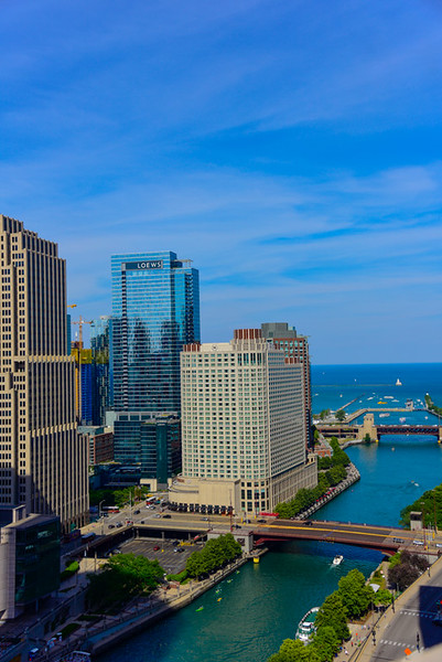 CHICAGO   69