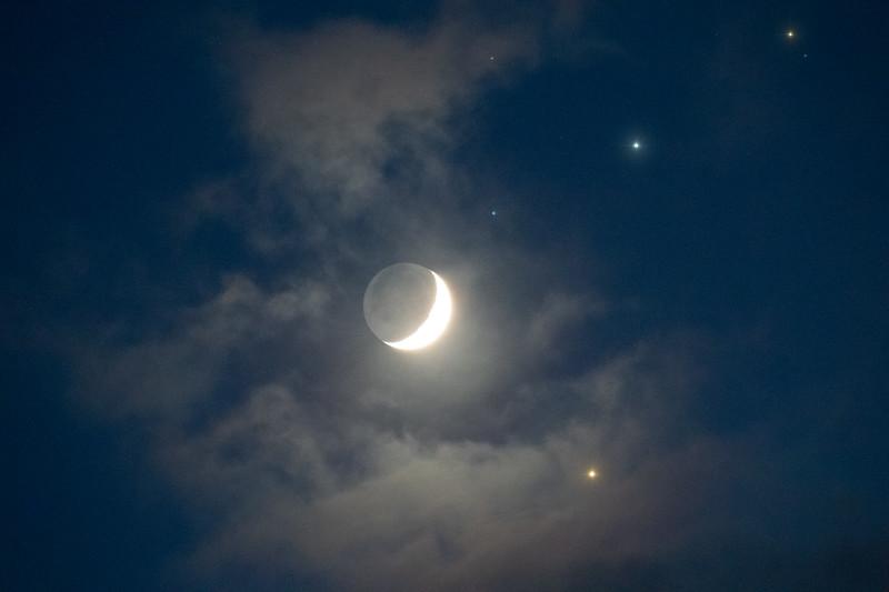 The Moon 29.01.2020.jpg
