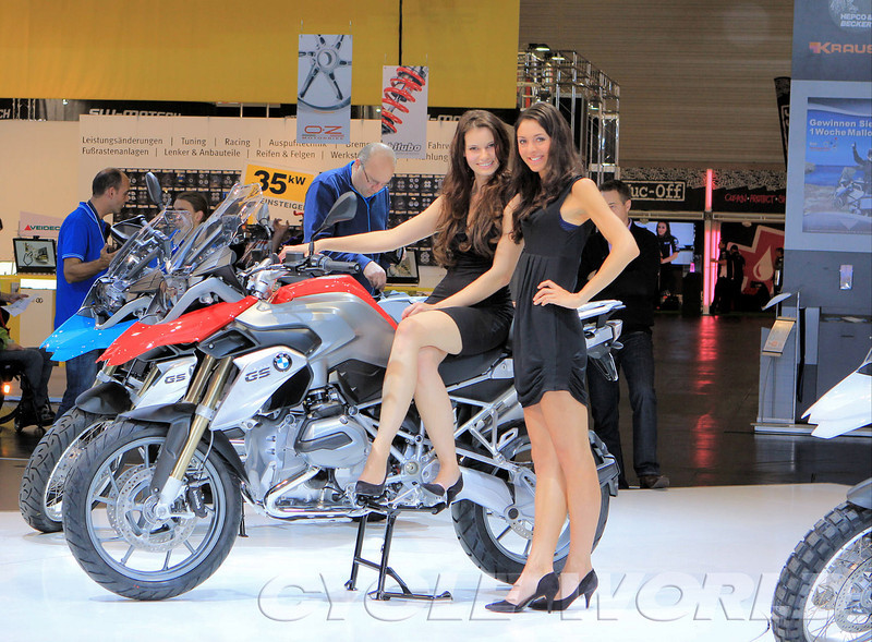 intermot-2012_bmw_r1200gs_lc_2013.jpg