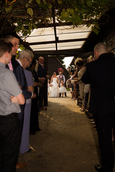 bensavellphotography_wedding_photos_scully_three_lakes (289 of 354).jpg