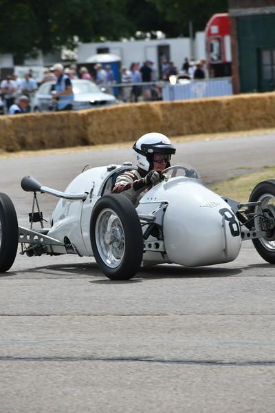 Class & Sports cars Bicester June 2018 174.JPG