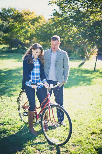 Ashley and Matt Engagement-33.jpg