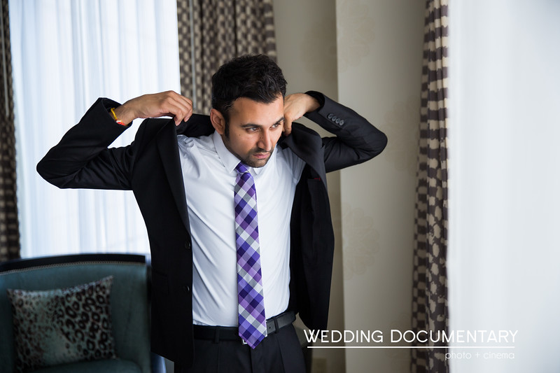 Rajul_Samir_Wedding-751.jpg
