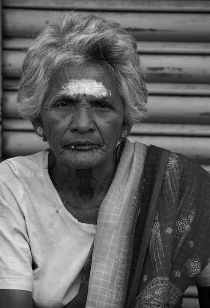 NE-INDIA-20061224A-183A-BW.jpg