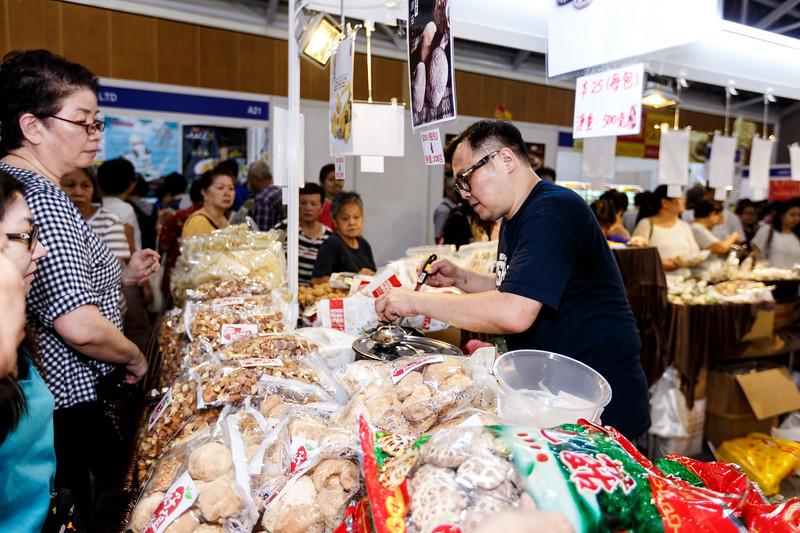 Exhibits-Inc-Food-Festival-2018-D1-190.jpg