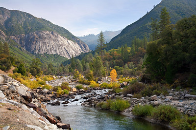 Yosemite 09