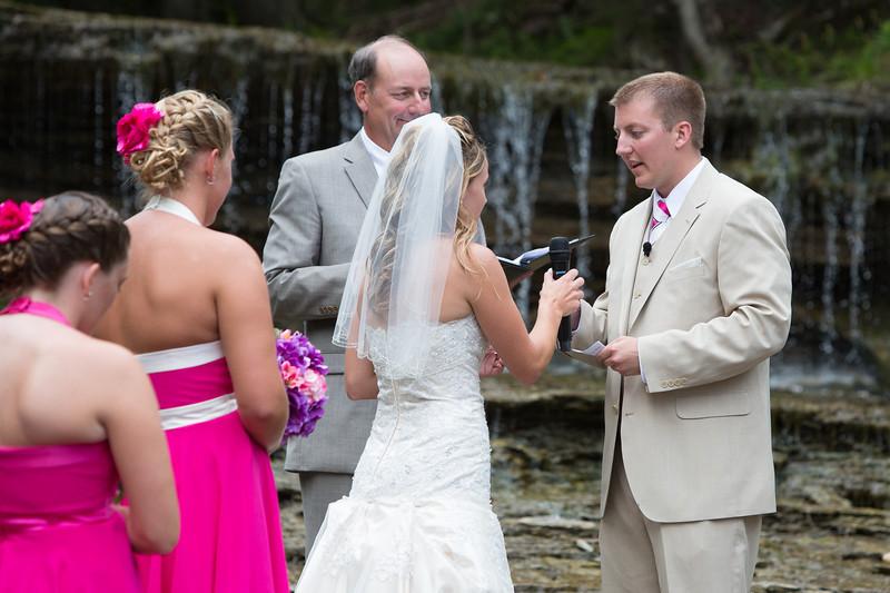 Tim and Sallie Wedding-1063.jpg