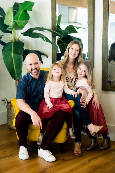 Hall-Family-2020-006.jpg