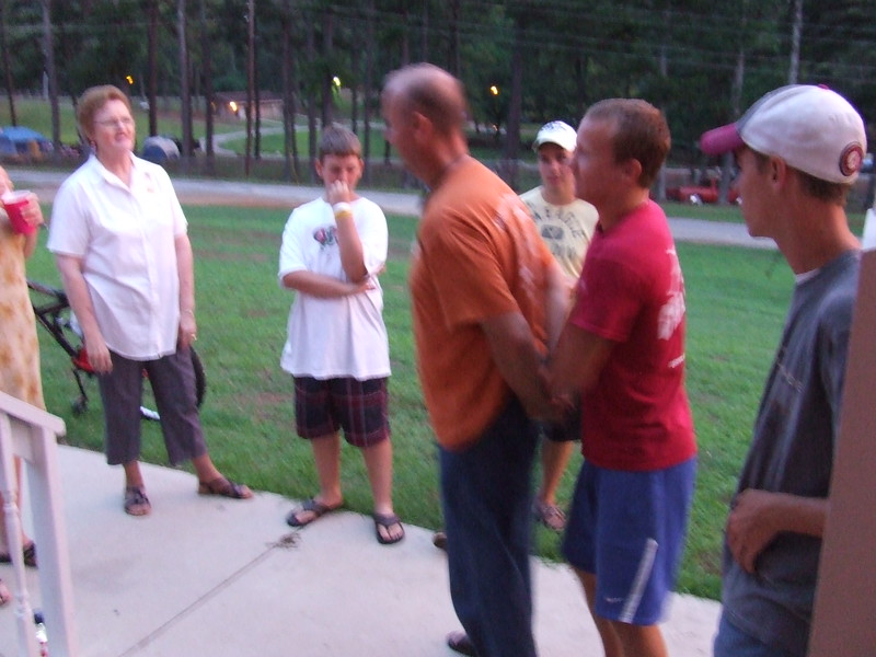 Camp Hosanna Week 4, Counselors Individual Pictures 240.JPG