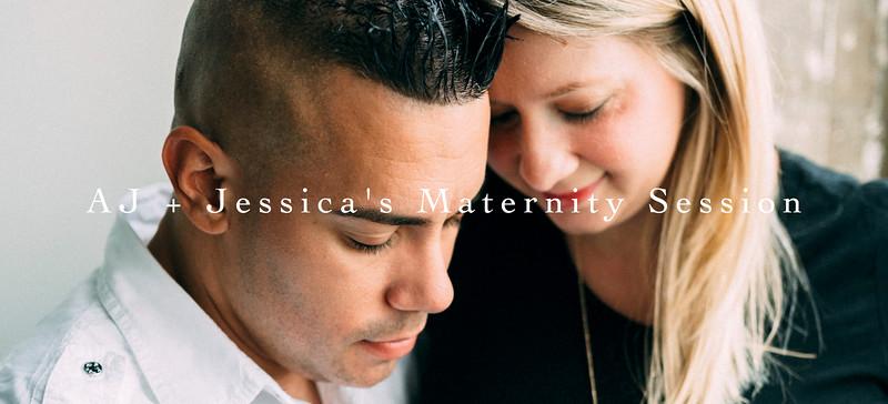 TEP Blog Header - Wolfe-Valentin Maternity.jpg