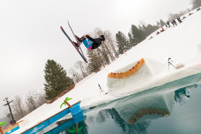 Pool-Party-Jam-2015_Snow-Trails-715.jpg