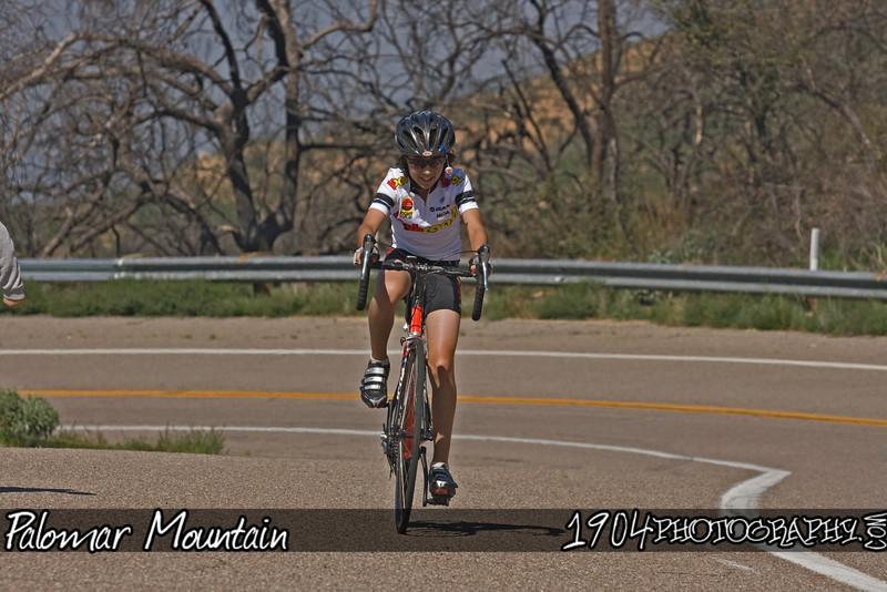 20090321 Palomar 163.jpg