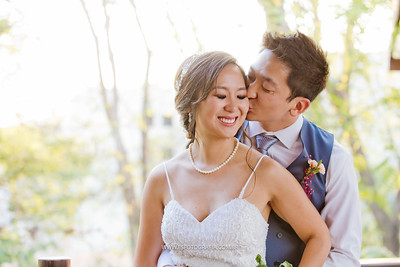 Casamento | Carol e Dan