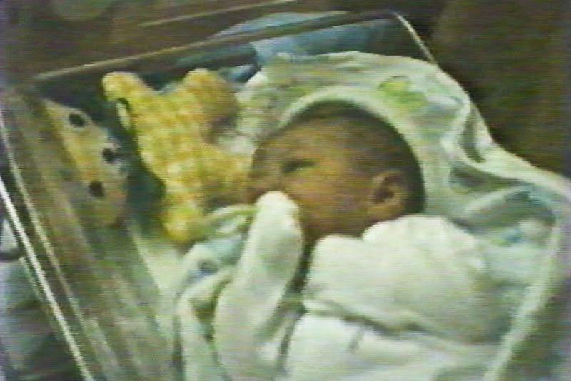 Birth of Bonnie-1.jpg