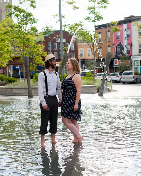 Lindsay and Ryan Engagement - Edits-173.jpg
