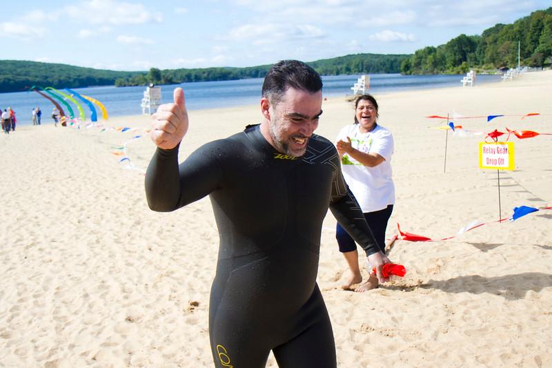 swim:run 13 140.jpg