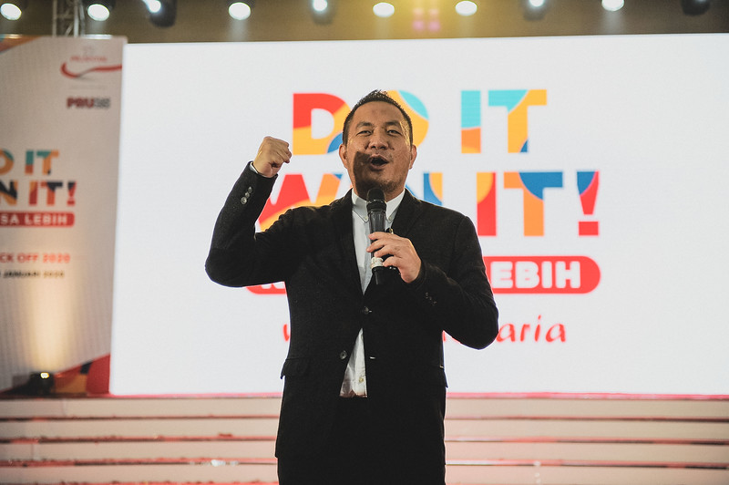 Prudential Agency Kick Off 2020 highlight - Bandung 0176.jpg