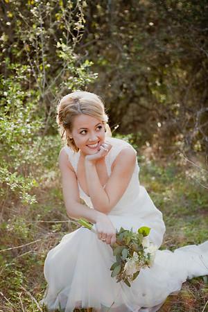Mary Jo's Bridal Portraits |03.15.11