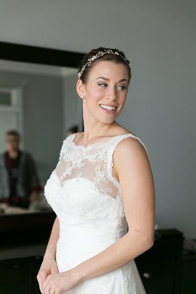 wedding-photography-116.jpg