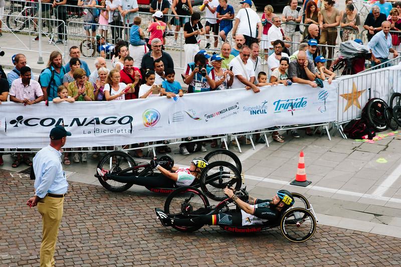 ParaCyclingWM_Maniago_Sonntag-29.jpg