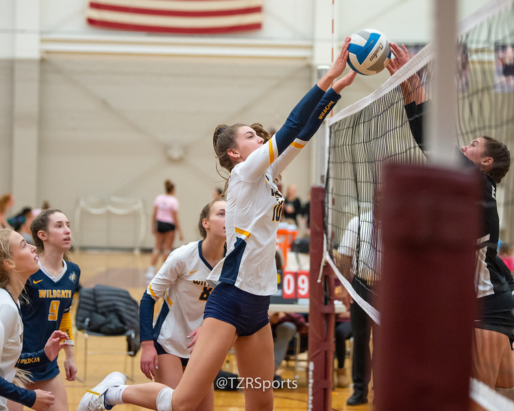 OHS VBall at Seaholm Tourney 10 26 2019-2517.jpg