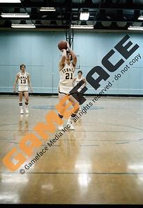 Ithaca Men's Basketball
