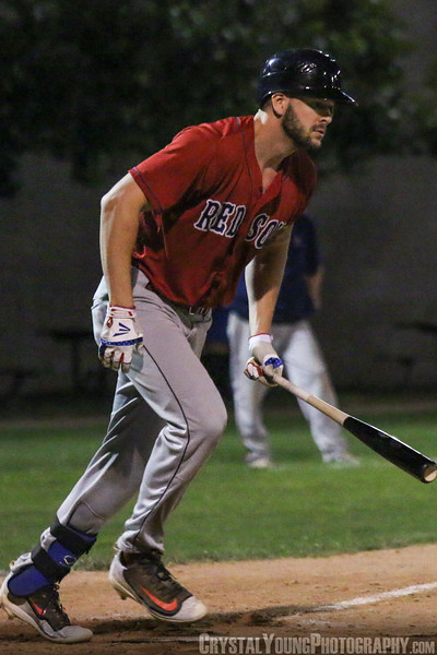 Red Sox 2019-2411.JPG