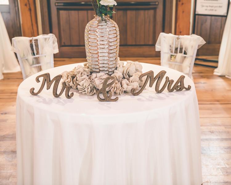 Benton Wedding 028.jpg