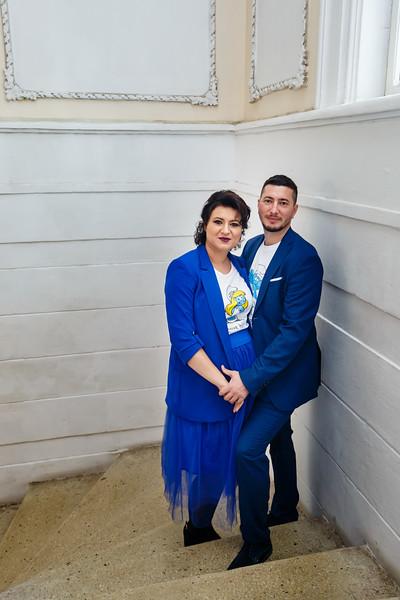 Claudia & Gabriel-86.jpg