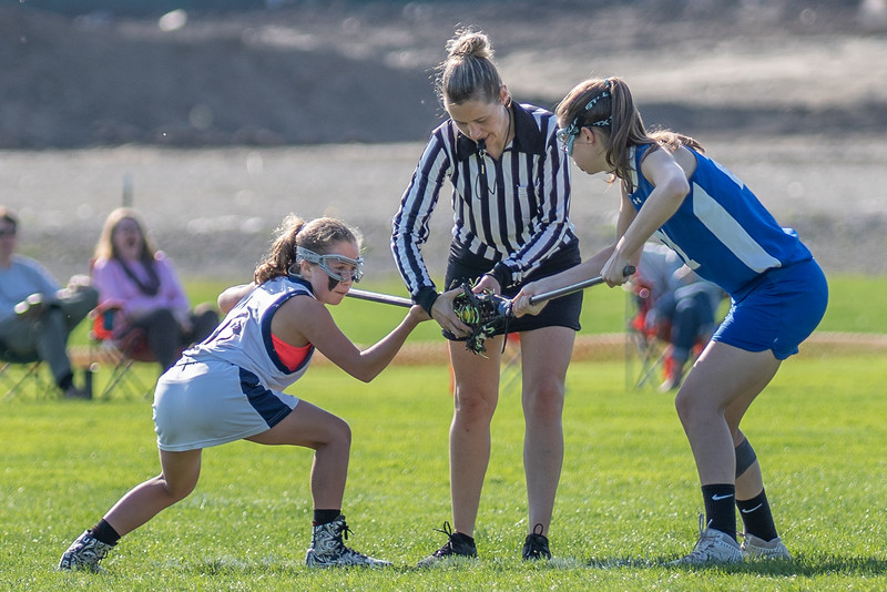 20180508-EA_JV_Girls_vs_Mount_St_Marys-0219.jpg
