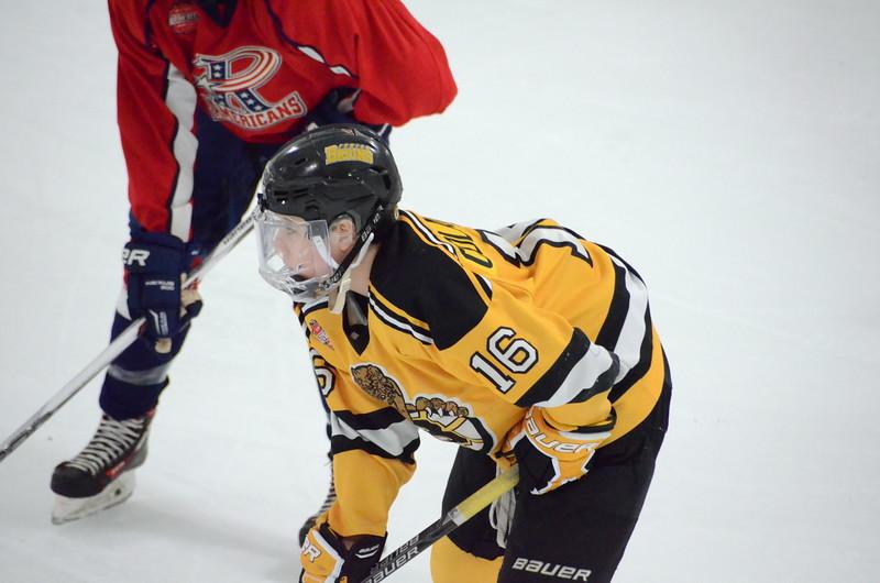 160207 Jr. Bruins Hockey-038.JPG