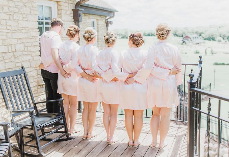 Dana_Andrew_Pavilion_Orchard_Ridge_Farms_Rockton_Illinois_June_Wedding (125 of 625).jpg