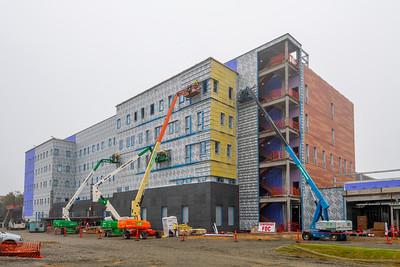 Commercial Interiors Kaiser Progress 10-21-20