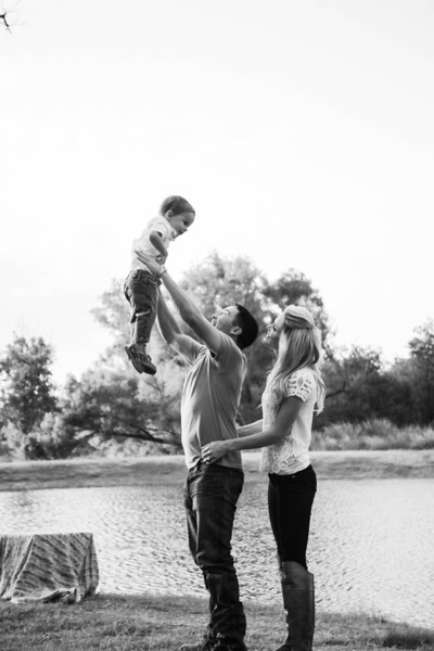 THE BOYD FAMILY-14.jpg
