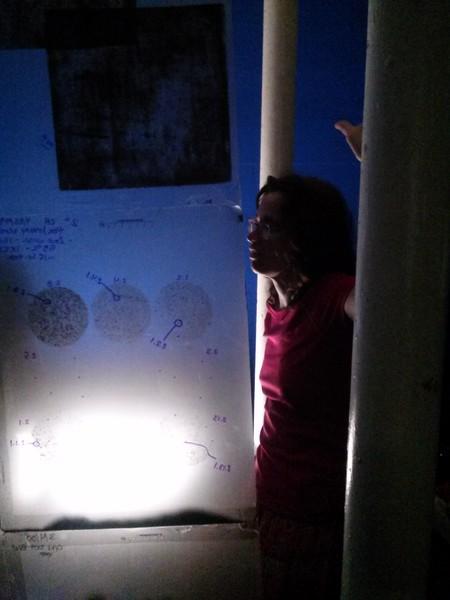 CYOA Science Pics Part 2  (70).jpg