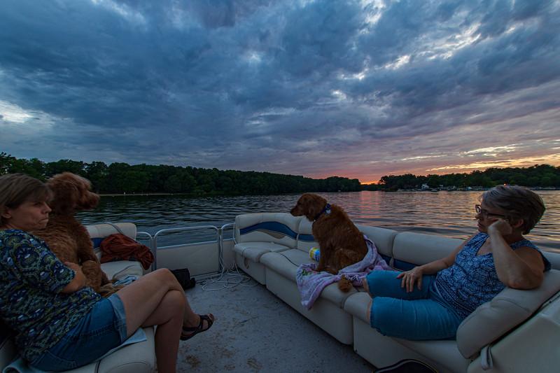Portage-Lakes-Sunset2.jpg